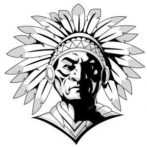 6 Logo design